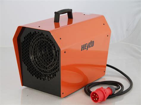 elektroheizer 9 kw heylo elektroheizer de 9 xl heizl 252 fter 9 kw