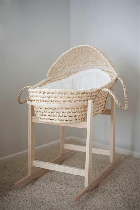 lit bebe blanc pas cher wehomez