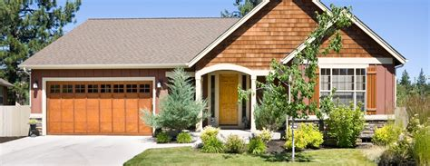 house plans with covered porches house plan the morton small cottage house plan with