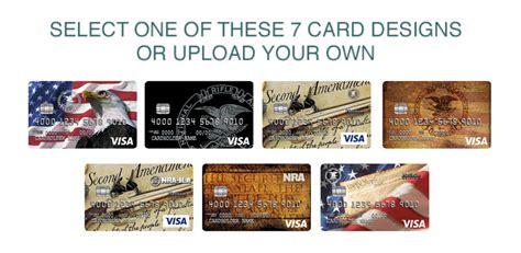bank of america debit card designs debit card designs 2014 www imgkid the image