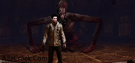 silent hill homecoming  pc game