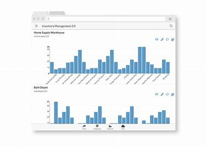 Nested Views Inventory Appsheet Feature Friday Deck