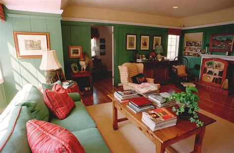 What Color Should I Paint My Ceiling?  Chism Brothers. Modern Furniture Designs For Living Room. Shabby Chic Furniture Living Room. Hot Tub In Living Room. Lightings For Living Room. Pier One Living Room Ideas. Futuristic Living Rooms. Floor Plan Of Living Room. Artistic Living Room Ideas