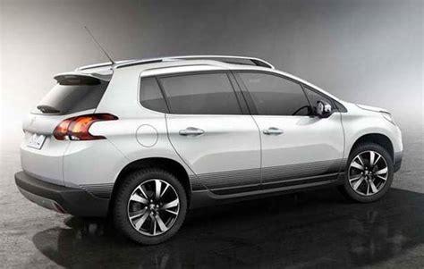 peugeot 2016 models 2016 peugeot 2008 review price specs diesel