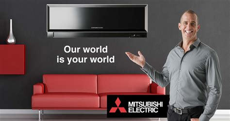 Mitsubishi Electric Air Conditioner Cost by Reilly S Home Appliances Mitsubishi Electric 2 5kw