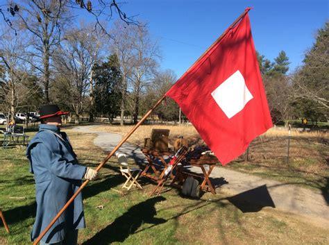 yankees      battle flag