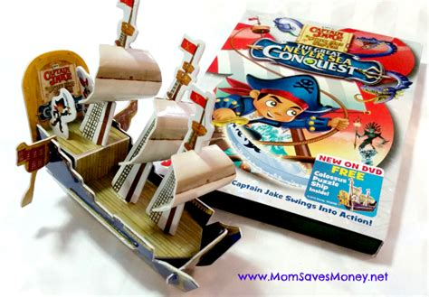 release captain jake    land pirates  great  sea conquest