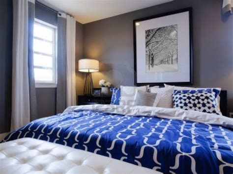 Brilliant Blue And White Bedrooms Ideas 66 Upon Home Decor