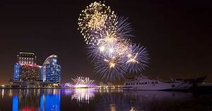 Dubai Festival City : experience new year 39 s eve in dubai at dubai festival city ~ A.2002-acura-tl-radio.info Haus und Dekorationen