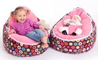 soft and comfortable bean bag chairs for kids kidsomania