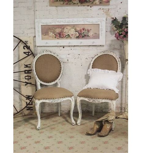 shabby chic furniture chicago 34 best images about ideas for the house on pinterest diy headboards head boards and