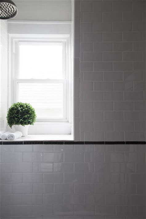 Shower Window Sill by Porcelain Tile Photos Design Ideas Remodel And Decor