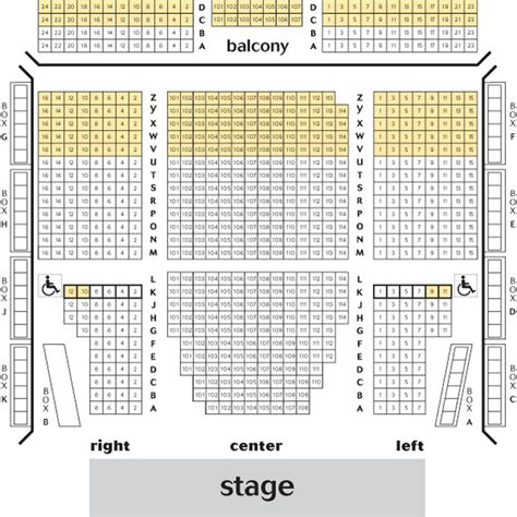 round table trinity parkway lincoln theatre seating chart brokeasshome com