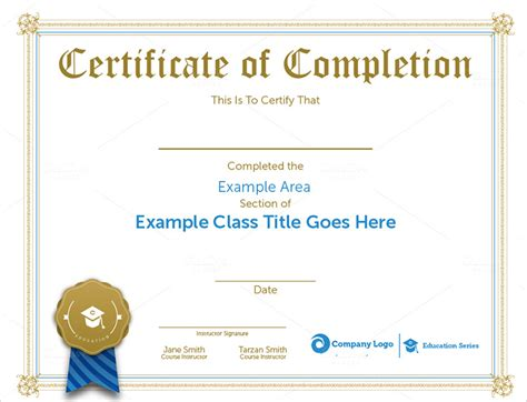 Practical Completion Certificate Template Uk - Costumepartyrun