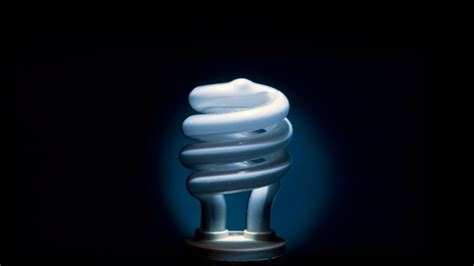 incandescent light bulb ban federal light bulb ban set for 2014 almost seven years