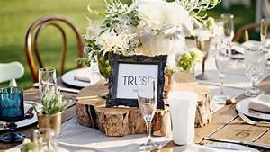Mariage Theme Champetre : deco de table mariage theme champetre zenika ~ Melissatoandfro.com Idées de Décoration