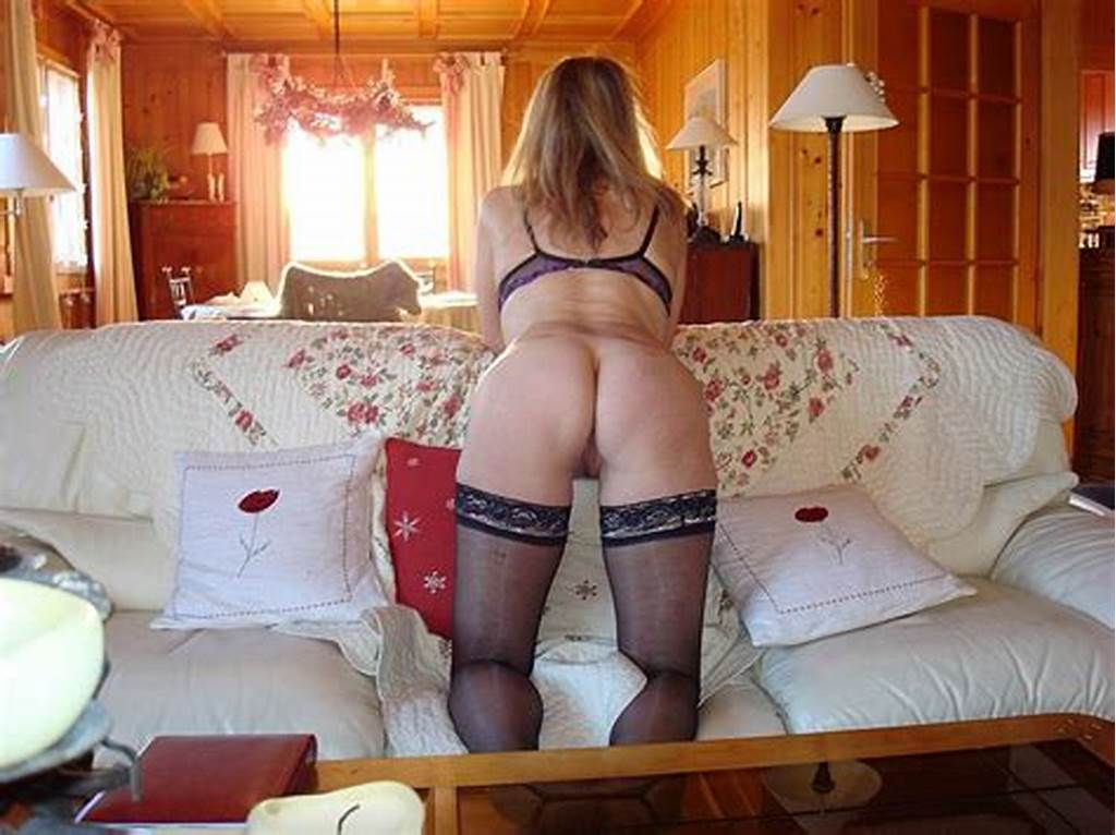 #Nude #In #My #Living #Room #And #Ready #For #Sex