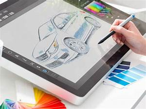 Car, Designing, An, Unexplored, Form, Of, Art, In, India