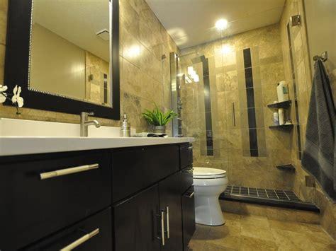 luxury small bathroom ideas decorating ideas for luxury small bathroom 4 home ideas