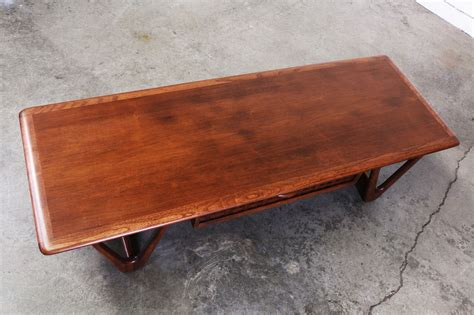 Mid Century Coffee Table By Lane  Vintage Supply Store. Surface Mount Medicine Cabinet. Shower Remodel Cost. White Kitchen Pantry Cabinet. Bunching Coffee Tables. Industrial Counter Stools With Back. Black Four Poster Bed. Bathroom Vanities Ikea. Mid Century Vanity Table