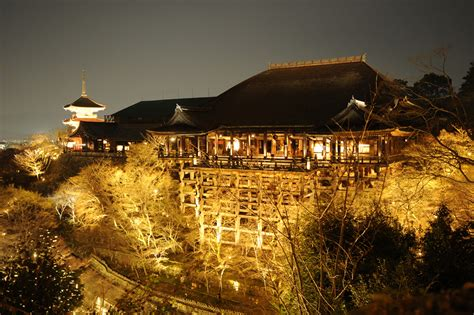most popular cuisines kiyomizu dera temple kyoto travel guide