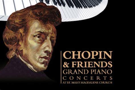 Chopin & Friends | koncerty fortepianowe (Wrocław) - PIK ...