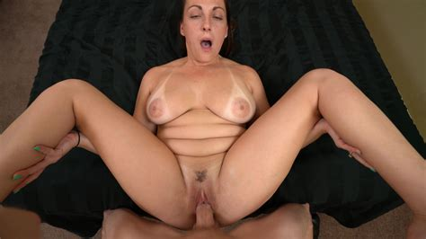 Big Natural Tits Melanie Hicks Big Cock Pov 2020 Hot