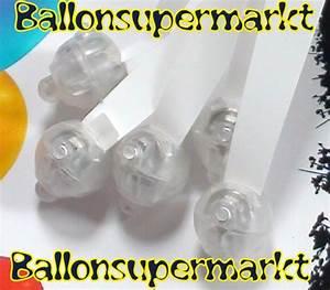 Led Ballon Lichter : luftballonlichter led lichter in wei f r leuchtende luftballons luftballon lichter ~ Yasmunasinghe.com Haus und Dekorationen
