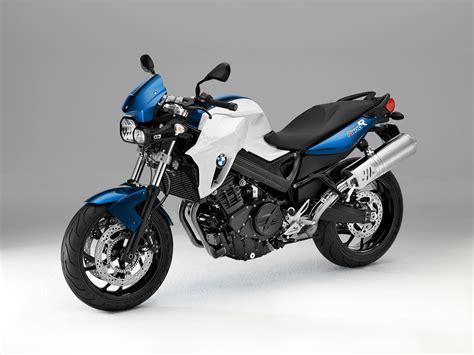 bmw 800 r 2013 bmw f800r top speed