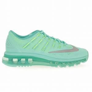 Air Max 2016 Enfant : sneakers nike air max 2016 gs hyper turquoise 140 00 ~ Dailycaller-alerts.com Idées de Décoration