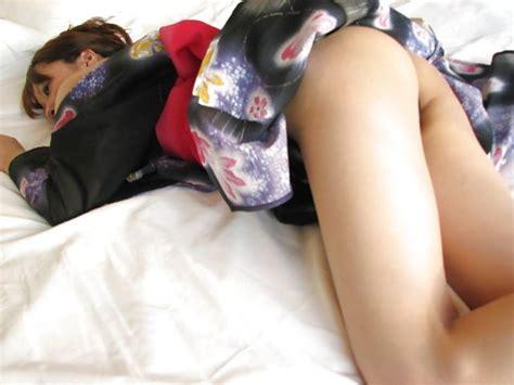 Japanese Kimono Zb Porn