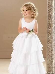 robes soiree fille all pictures top With robe de soirée fille 10 ans
