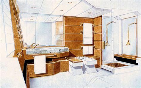 romatre project interior design