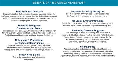 Transfer Pricing Resume by Resume Professional Organization Membership