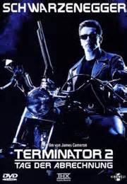 Terminator 2 Tag Der Abrechnung Stream : terminator 2 tag der abrechnung kritik und info zum film ~ Themetempest.com Abrechnung