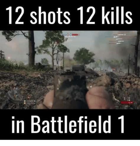 Battlefield 1 Memes - battlefield 1 memes images reverse search