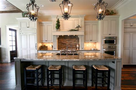 lighting inc new orleans classic cupboards traditional kitchens traditional
