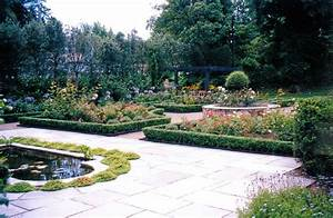 Design Ideas For Raised Garden Beds Water Feature And Ponds Specialists Serenity