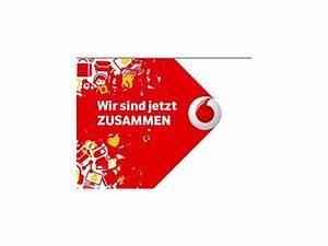 Kabel Deutschland Abdeckung : best tigt ab september wird kabel deutschland zu vodafone news ~ Markanthonyermac.com Haus und Dekorationen