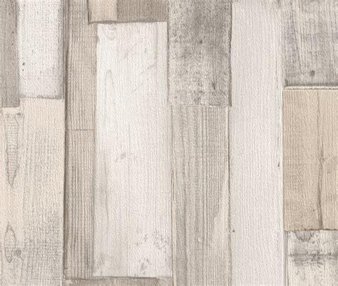 hout behang rasch factory ii behang 446715 hout hout behang