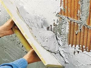 Grundierung Für Putz : rotband spachtel mischungsverh ltnis zement ~ Michelbontemps.com Haus und Dekorationen