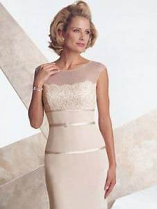 mother of the groom dresses for beach wedding With wedding dresses for mother of the groom