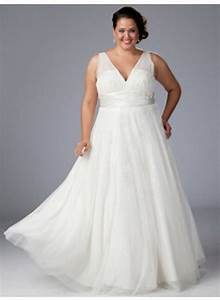 cheap plus size wedding dresses under 100 With inexpensive plus size wedding dresses