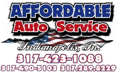 Affordable & Quality Auto Repairs. Trinity University Washington Dc. Web Design Business Kit Miracle Body And Paint. Deposit Slip Wells Fargo Seattle Funeral Home. Neiman Marcus Cafe Tysons Duct Cleaning Costs. Physical Therapy Schools In San Antonio. Health Insurance Cooperatives. Family Law Attorneys For Low Income. Teaching Styles In Physical Education