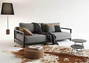 canape moderne et chic de qualite chez ksl living With tapis moderne avec canapé convertible de luxe