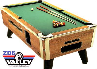 tornado foosball table malaysia pool table supplier brunswick pool tables