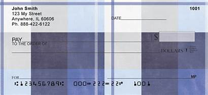 Plaid Checks Stylistic Designs Bold 123cheapchecks