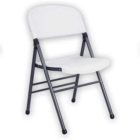 Plastic Folding Chairs Home Depot by Cosco Home And Office Molded Plastic Folding Chair Set