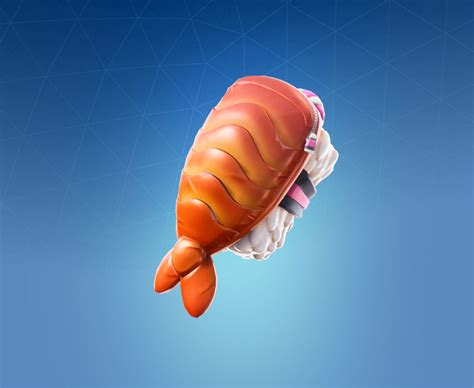 fortnite shrimpy  bling pro game guides
