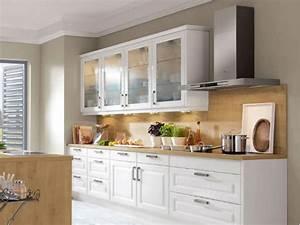 Wandverkleidung Küche Glas : nischenverkleidungen in der k che vorteil designs tipps ~ Markanthonyermac.com Haus und Dekorationen